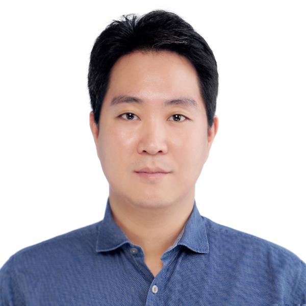 박종민사진