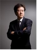 백승렬 (Seung R. Paik)  사진