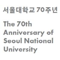 70th annivesary emblem