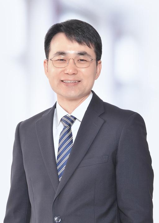 박창민사진