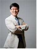 윤제용 (Yoon, Jeyong)  사진