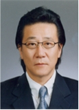 조동일 (Dong-il Dan Cho)사진