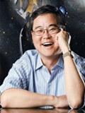 Sungwan Kim사진