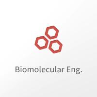 Biomolecular Eng.